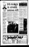 Wicklow People Friday 02 December 1988 Page 2