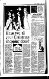 Wicklow People Friday 02 December 1988 Page 28
