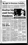 Wicklow People Friday 02 December 1988 Page 53