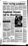 Wicklow People Friday 02 December 1988 Page 56