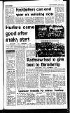 Wicklow People Friday 02 December 1988 Page 59