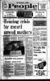 Wicklow People Friday 14 April 1989 Page 1