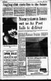 Wicklow People Friday 14 April 1989 Page 3