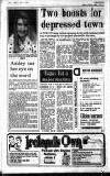 Wicklow People Friday 14 April 1989 Page 4