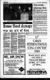 Wicklow People Friday 14 April 1989 Page 7
