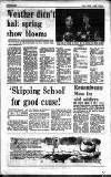 Wicklow People Friday 14 April 1989 Page 9