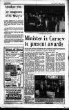 Wicklow People Friday 14 April 1989 Page 13