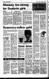 Wicklow People Friday 14 April 1989 Page 50