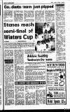 Wicklow People Friday 14 April 1989 Page 51