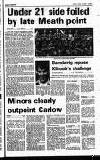 Wicklow People Friday 14 April 1989 Page 53