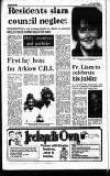 Wicklow People Friday 02 June 1989 Page 4