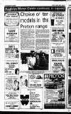 Wicklow People Friday 02 June 1989 Page 22