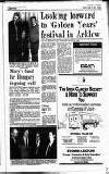 Wicklow People Friday 02 June 1989 Page 39