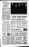 Wicklow People Friday 02 June 1989 Page 50