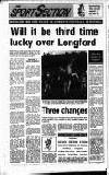 Wicklow People Friday 02 June 1989 Page 52