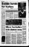 Wicklow People Friday 02 June 1989 Page 53