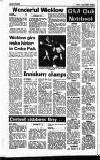 Wicklow People Friday 02 June 1989 Page 54