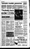 Wicklow People Friday 02 June 1989 Page 55