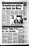 Wicklow People Friday 02 June 1989 Page 58