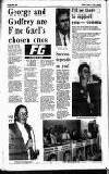 Wicklow People Friday 02 June 1989 Page 60