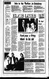Wicklow People Friday 03 November 1989 Page 35