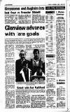 Wicklow People Friday 03 November 1989 Page 56