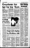 Wicklow People Friday 03 November 1989 Page 58