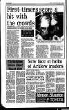 Wicklow People Friday 19 January 1990 Page 4