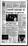 Wicklow People Friday 19 January 1990 Page 5