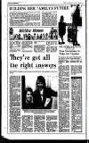 Wicklow People Friday 19 January 1990 Page 26