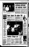 Wicklow People Friday 19 January 1990 Page 38
