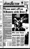 Wicklow People Friday 19 January 1990 Page 43