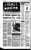 Wicklow People Friday 19 January 1990 Page 44