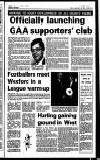 Wicklow People Friday 19 January 1990 Page 47