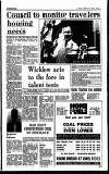 Wicklow People Friday 09 February 1990 Page 9