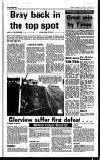 Wicklow People Friday 09 February 1990 Page 51