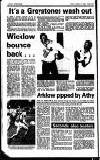 Wicklow People Friday 09 February 1990 Page 52