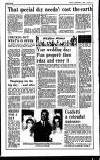 Wicklow People Friday 16 February 1990 Page 31