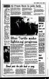 Wicklow People Friday 16 February 1990 Page 37