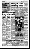 Wicklow People Friday 16 February 1990 Page 47