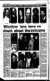 Wicklow People Friday 16 February 1990 Page 54