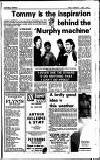 Wicklow People Friday 16 February 1990 Page 55