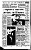 Wicklow People