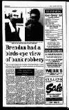 Wicklow People Friday 03 January 1992 Page 2