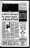 Wicklow People Friday 03 January 1992 Page 3