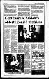 Wicklow People Friday 03 January 1992 Page 6