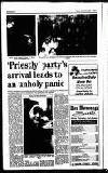 Wicklow People Friday 03 January 1992 Page 8