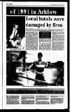 Wicklow People Friday 03 January 1992 Page 15