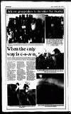 Wicklow People Friday 03 January 1992 Page 18