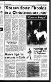 Wicklow People Friday 03 January 1992 Page 31